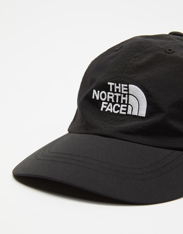 The North Face - Horizon Hat