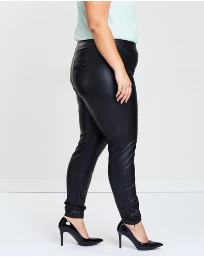 2d4602d4b Lost Ink Plus | Buy Womens Lost Ink Plus Clothing Australia- THE ICONIC