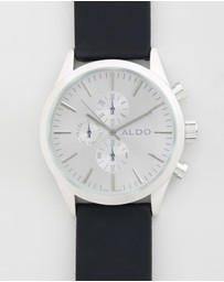 ALDO - Ocelang Watch