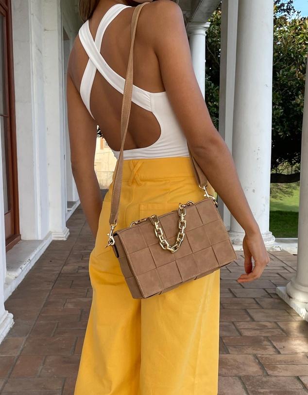 Women Jessy Bag