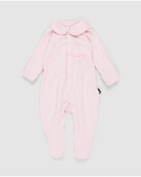 Bonds Baby - Original Wondersuit - Babies