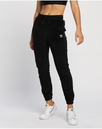 adidas Originals - LOUNGEWEAR Slim Joggers