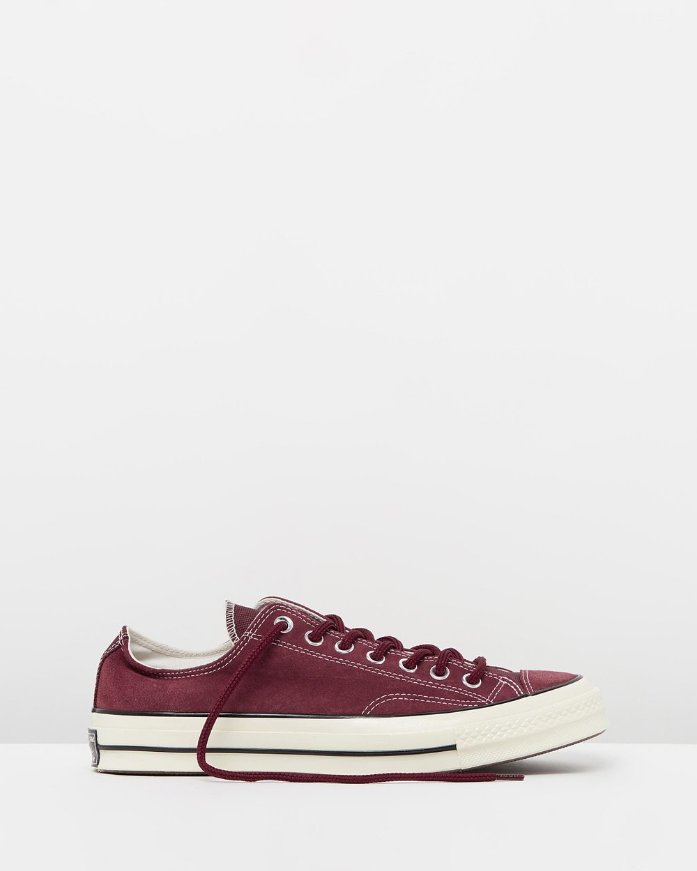 aec4cae3332 Chuck Taylor All Star 70 Base Camp Suede - Unisex by Converse Online ...