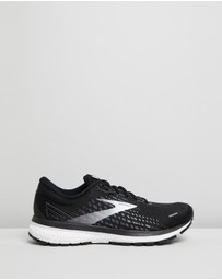 Brooks - Ghost 13 - Men's