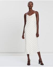10486a9464b7 Buy Shona Joy Dresses   Clothing Online   THE ICONIC