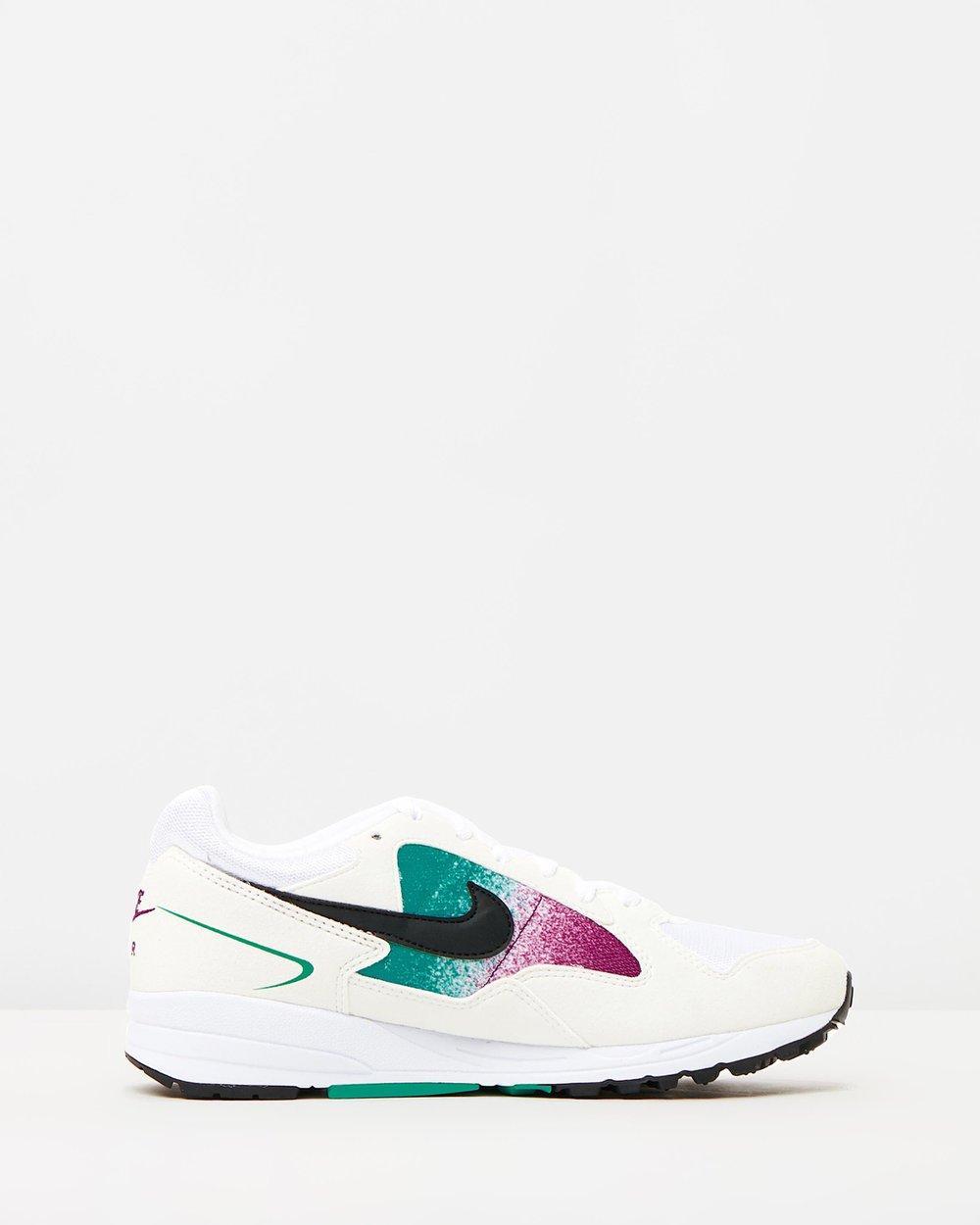 reputable site 066e9 b3041 Air Skylon II - Women s by Nike Online   THE ICONIC   Australia