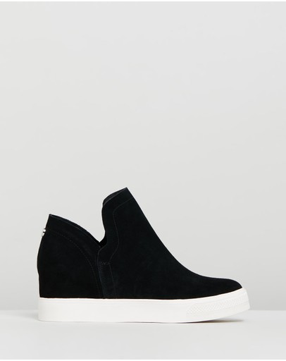 fc47f86a9a3 Steve Madden | Buy Steve Madden Shoes Online Australia- THE ICONIC