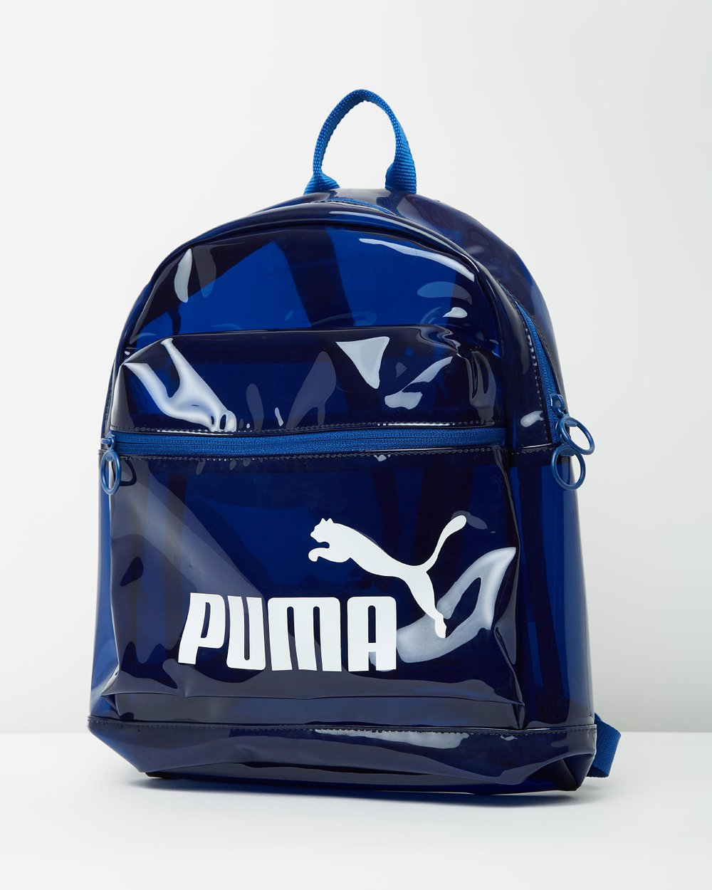 bceb2a31931 Transparent Backpack by Puma Online