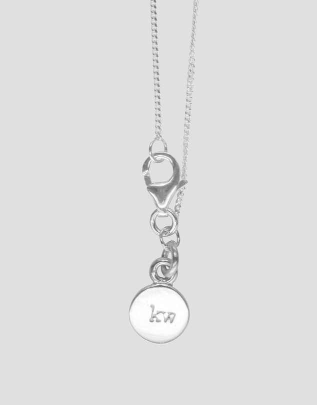 Women Beetle Necklace