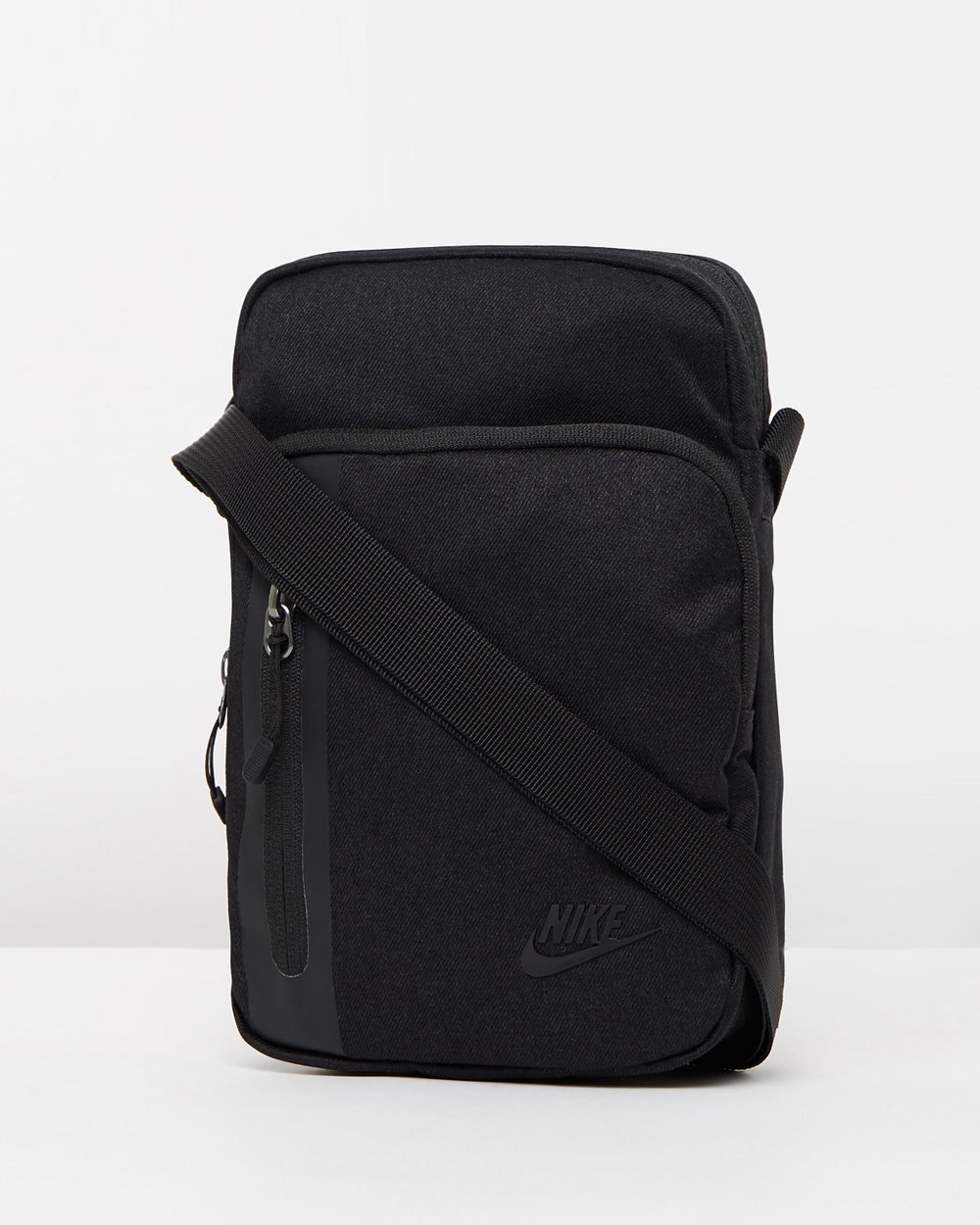 1e8464c04795 Core Small 3.0 Bag by Nike Online
