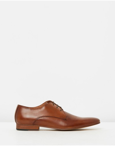 176bcca0a40 Windsor Smith | Buy Windsor Smith Shoes Online Australia- THE ICONIC