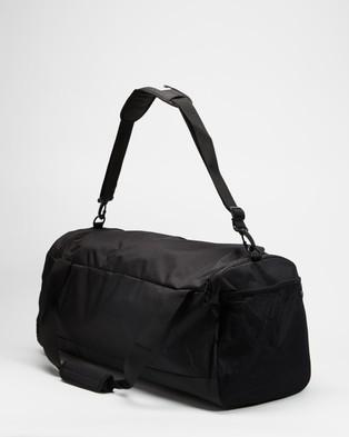 Puma Challenger Duffle Bag   Medium - Duffle Bags (Puma Black)