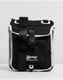 White Mountaineering - WM x Eastpak Musette