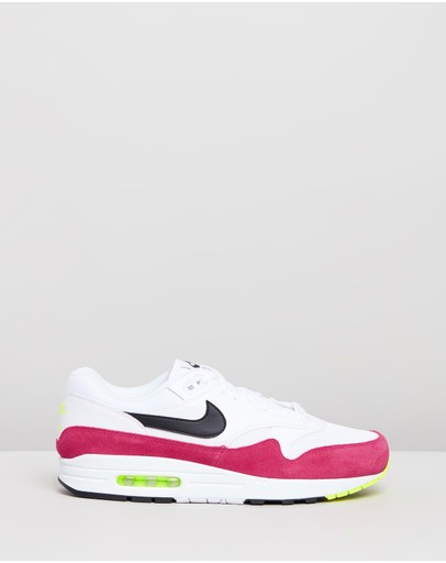 designer fashion d8e5c 99d7c Nike   Buy Nike Shoes   Sportswear Online Australia - THE ICONIC