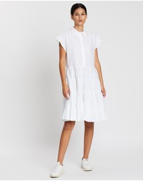 See By Chloé - Umbrella Dress