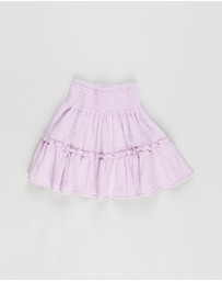 Cotton On Kids - Luisa Skirt - Kids