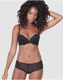 Simone Perele - Eden Chic Push Up