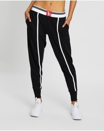 Calvin Klein - Ck One Sock Lounge Joggers