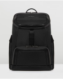 Samsonite Business - Vigon Pro Backpack To Tcp