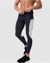 Cotton On - Active Tech Leggings