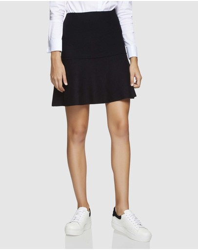 9fe8535576 Women's Sale Skirts | THE ICONIC | Australia