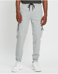C.P. Company - Sweat Pants