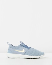 Nike - Nike Juvenate - Women's