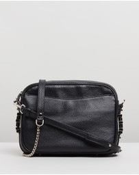 Dylan Kain - The Rodriguez Cross-Body Bag
