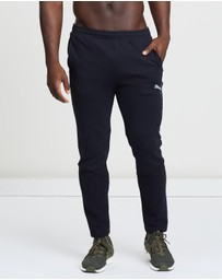 Puma - Evostripe Pants - Men's
