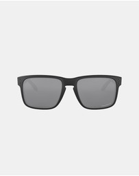 Oakley - Holbrook Polarised OO9102