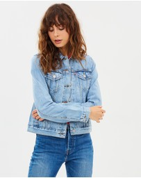 Levi's - Original Trucker Jacket