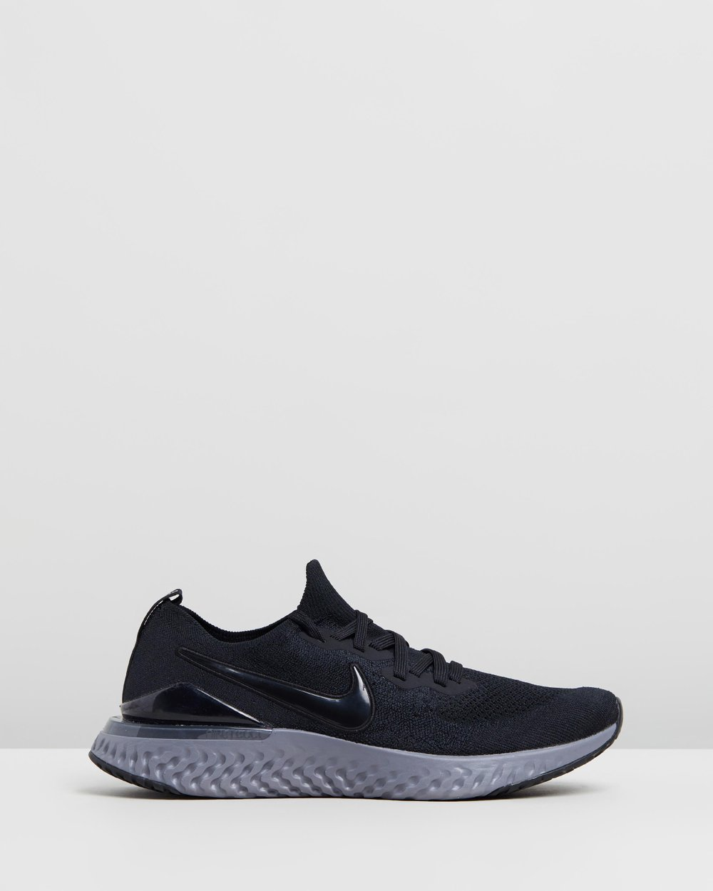 best sneakers ed48b 7eee0 Epic React Flyknit 2 - Mens by Nike Online  THE ICONIC  Aust