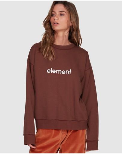 9d3079e602bb Sweatshirts   Hoodies