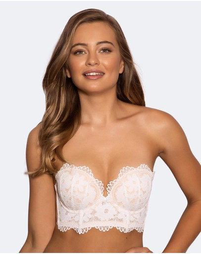 best price on sale wide selection of colours and designs Bras N Things | Buy Bras Online Australia- THE ICONIC