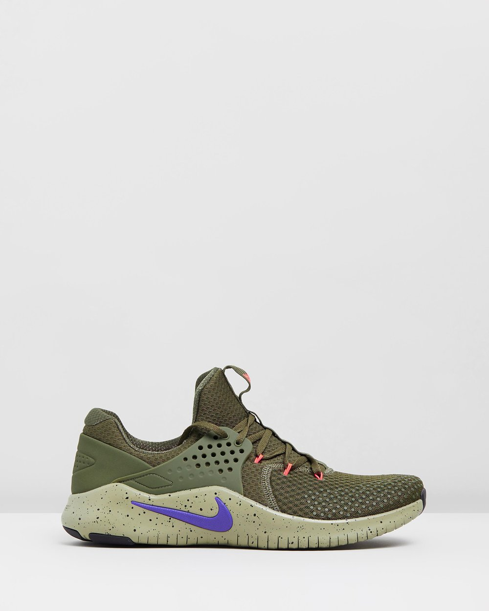 fa881670dce6 Free Trainers V8 - Men s by Nike Online