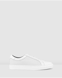AQ by Aquila - Smith Sneakers