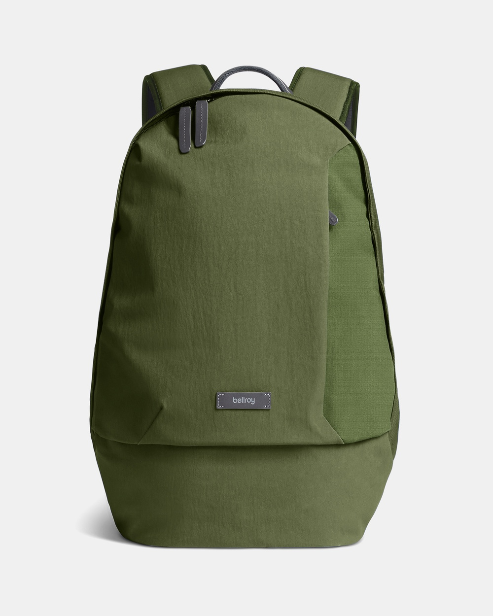 Bellroy Classic Backpack Second Edition Backpacks green