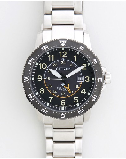 Citizen - Promaster Land Eco-Drive