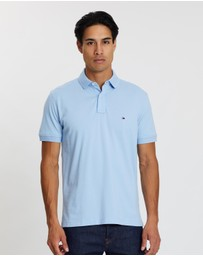 Tommy Hilfiger - Tommy Regular Polo