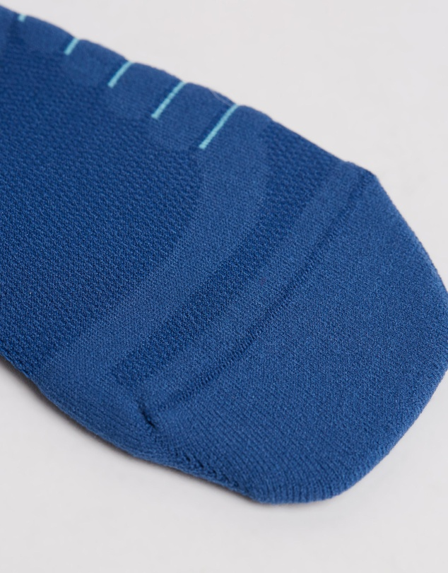 Under Armour - Pinnacle Lo Socks - Unisex
