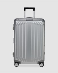 Samsonite - Lite-Box 69cm Spinner Suitcase
