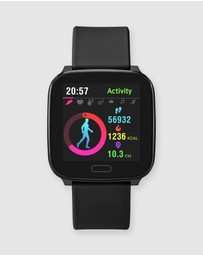 iConnect By Timex - iConnect Active