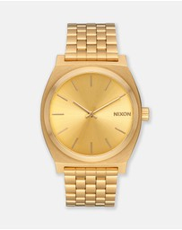 Nixon - Time Teller Watch