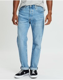 Levi's - 501® '93 Straight Jeans