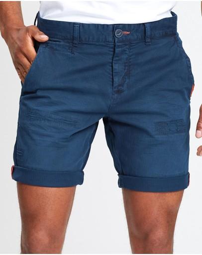 9f3bcb2b7c490 Mens Shorts