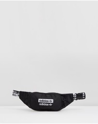 adidas Originals - Vocal Waist Bag