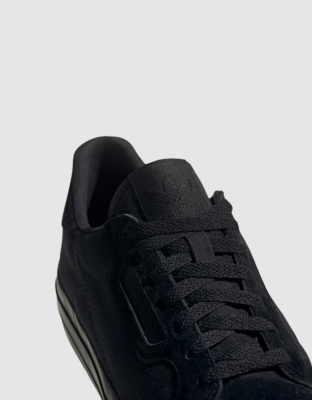 Women Continental Vulc Shoes