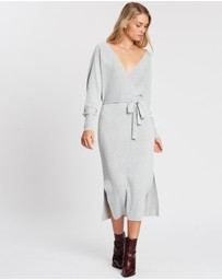 Atmos&Here - Nyla Knitted Dress