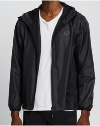 Oakley - Foundational Training Jacket