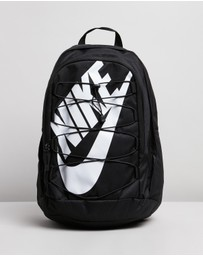 Nike - Hayward 2.0 Backpack